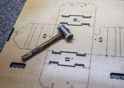Projekty wykrojników-1